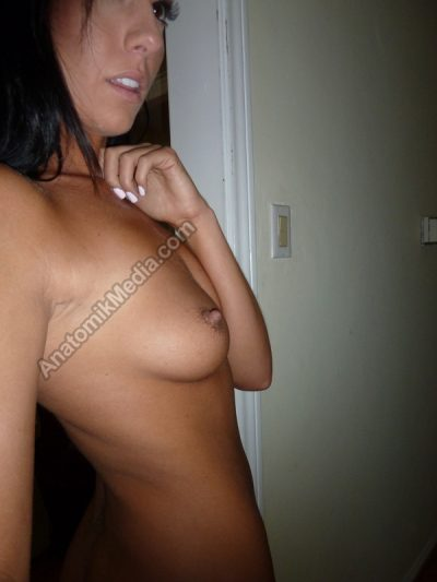 Adult Photo Set - Tiffany self shot nude pics