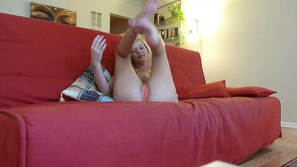 Hayden masturbation self shot video - Adult Content